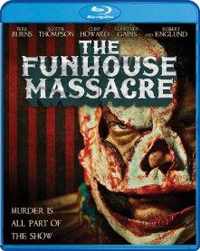 Funhouse-Massacre-Scream-Factory-Blu-ray