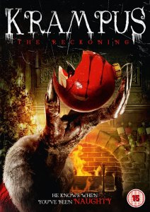 krampus-the-reckoning-dvd