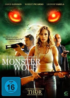 Monsterwolf_5