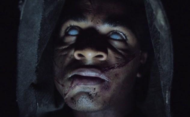 the-devil-lives-here-brazilian-horror-film-2015