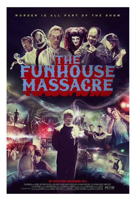 The-Funhouse-Massacre-Poster