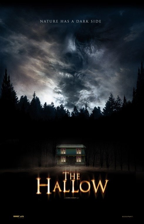 The-Hallow-Final
