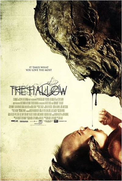 The-Hallow-The-Woods-2015-horror-movie-poster