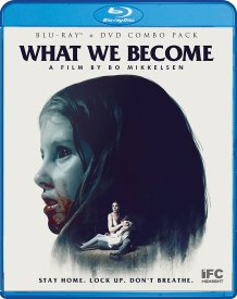 what-we-become-ifc-midnight-blu-ray