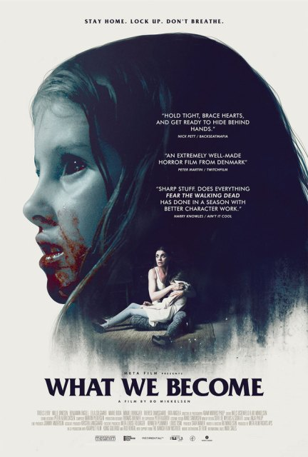 What-We-Become-Poster-