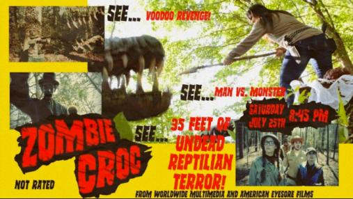 Zombie-Croc-2015