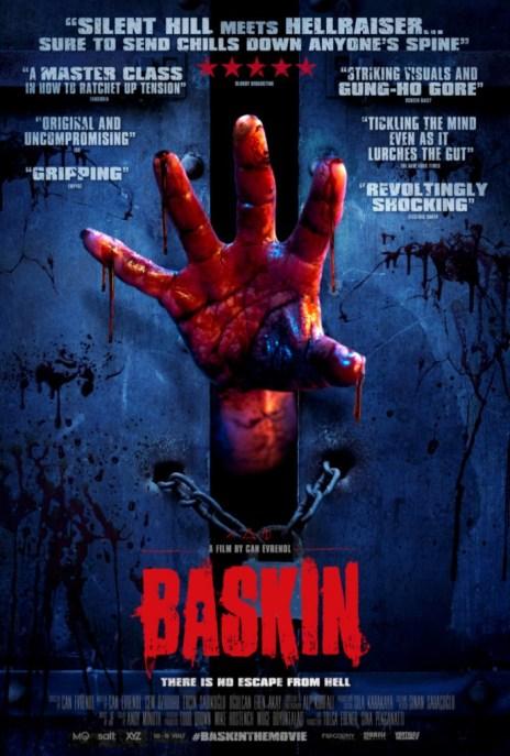 Baskin-Poster-610x904