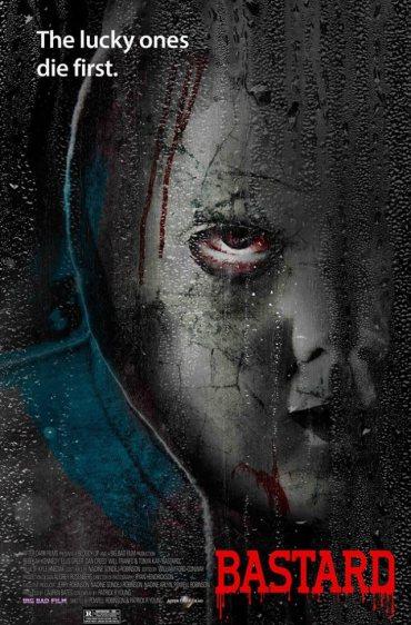 Bastard-horror-film-2015-slasher-poster