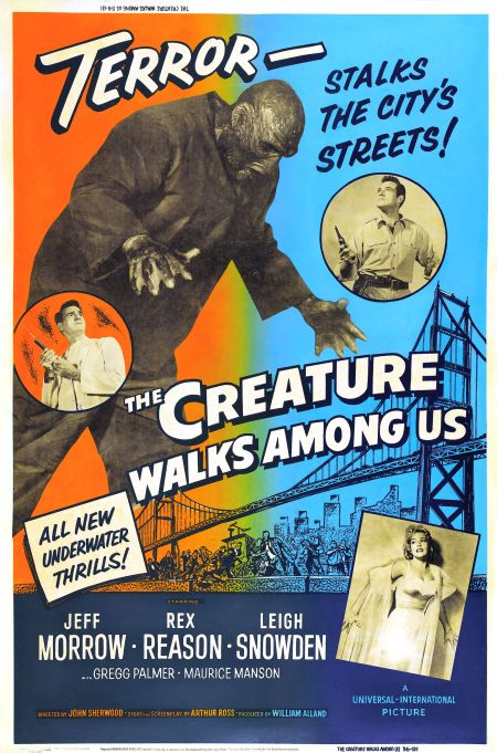 creature_walks_among_us_poster_02