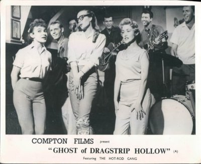Ghost-of-Dragstrip-Hollow-Compton-Films-British-still