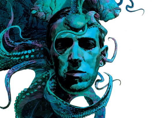 H-P-Lovecraft-Sean-Phillips