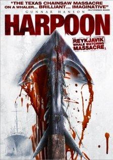 Harpoon-Reykjavik-Whale-Watching-Massacre