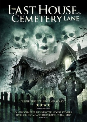 Last-House-on-Cemetery-Lane-2015