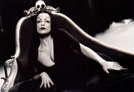 Lisa-Marie-as-Vampira-Ed-Wood-1994