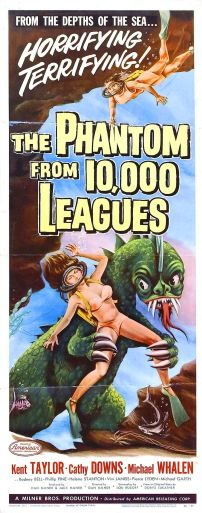 phantom_from_10000_leagues_poster_03