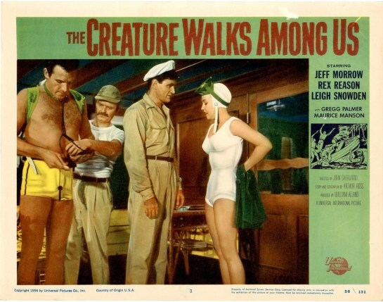 the-creature-walks-among-us6