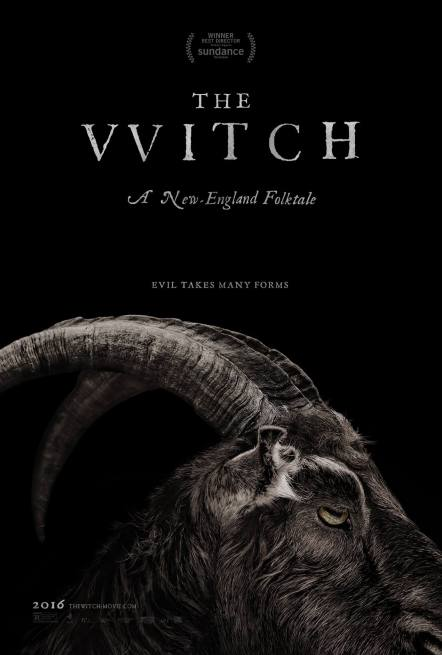 The-Witch-2015-horror-film-goat-poster