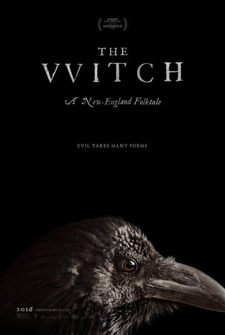 The-Witch-2015-horror-movie-evil-takes-many-forms