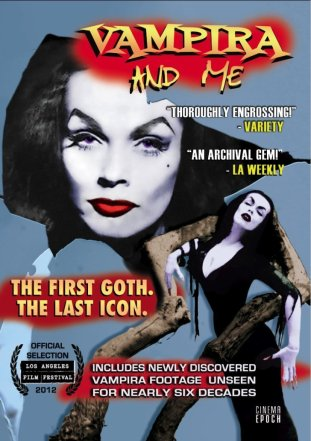 Vampira-and-Me-first-goth-last-icon