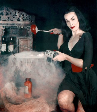 Vampira-colour-shot