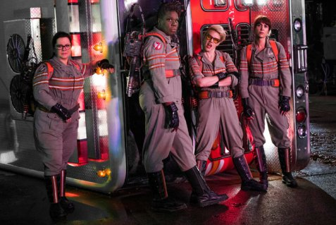 11GHOSTBUSTERS-master675