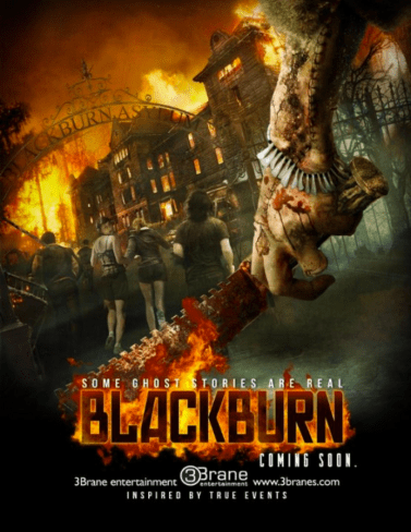 Blackburn-2015-horror-movie-poster