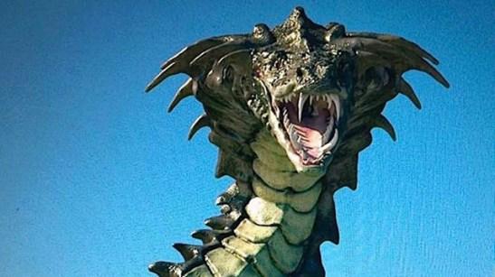cobra-gator-s