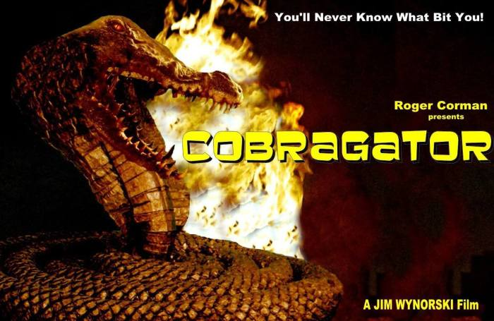 cobragator-jim-wynorski-roger-corman-horror-movie2016