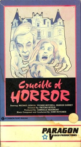 Crucible-of-Horror-Paragon-VHS