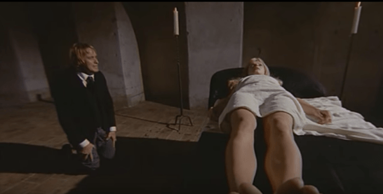 Death-Smiles-at-Murder-1973-slab
