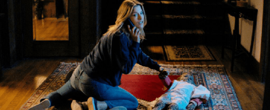 Interview-Ali-Larter-Talks-The-Diabolical-Exclusive