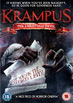 Krampus-Christmas-Devil-High-Fliers-Films-DVD