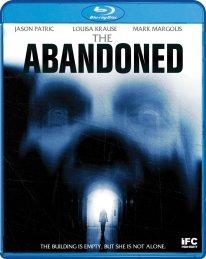 The-Abandoned-2015-IFC-Midnight-Blu-ray