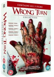 Wrong_Turn_collection
