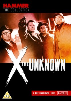 X-the-Unknown-1956-Icon-DVD