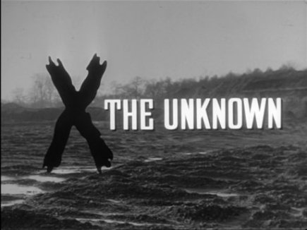 X-the-Unknown-title