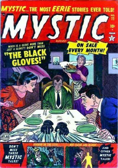 64978-1429-97975-1-mystic