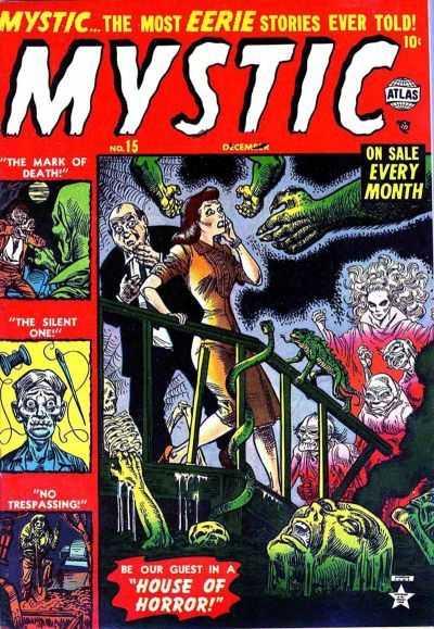 64982-1429-97979-1-mystic