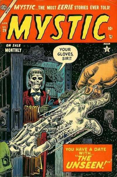 64996-1429-97993-1-mystic