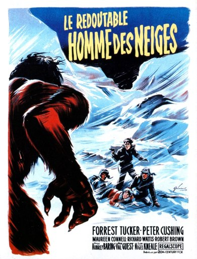 abominable_snowman_of_himalayas_poster_03