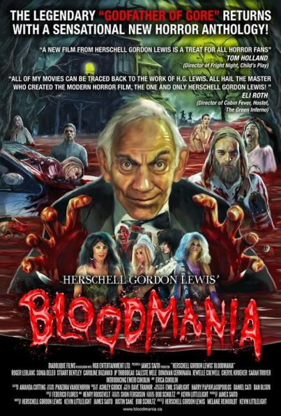 BloodMania-Herschell-Gordon-Lewis-2016