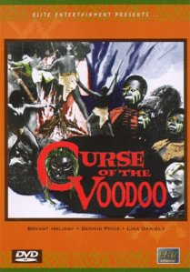 Curse-of-the-Voodoo-Elite-DVD
