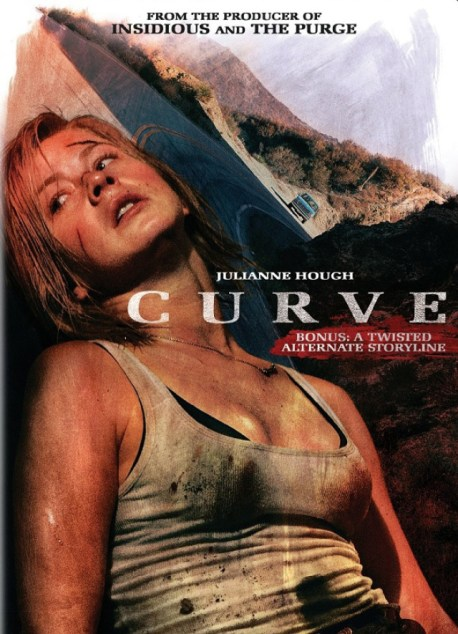 curve-2015-julianne-hough-poster