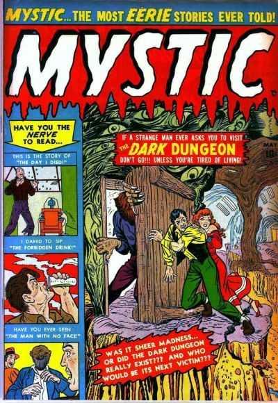 Mystic-comic-2