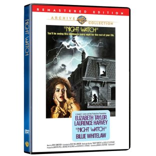 Night-Watch-1973-DVD
