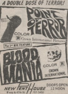 point of terror-blood mania ad mat3