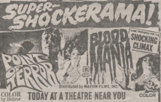 point of terror-blood mania ad mat4