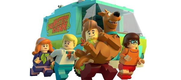 ScoobyDooLEGO