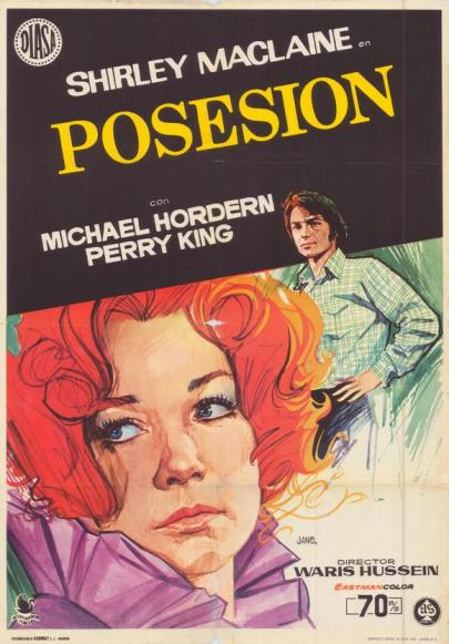 the-possession-of-joel-delaney-movie-poster-1972-1020379038