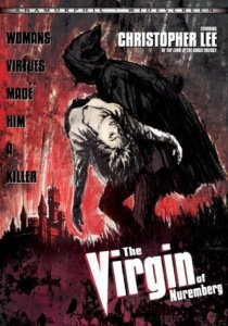 Virgin-of-Nuremberg-Shriek-Show-DVD